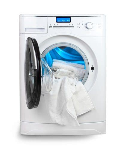wash those nasty sheets listland com