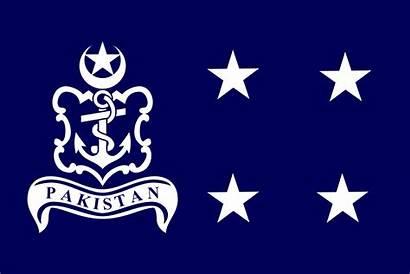 Pakistan Navy Admiral Svg Fleet Rear Naval