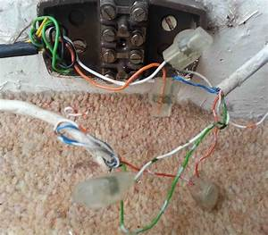 Junction Box - Page 2