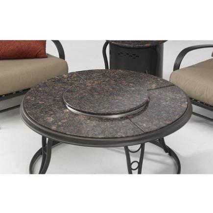 buy pits granite pit table san