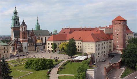 camelback bible church exploring krakow poland