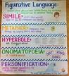 1000+ images about Figurative Language on Pinterest ...