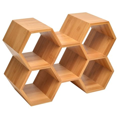 chaise nid d abeille porte bouteille nid d abeille la chaise longue