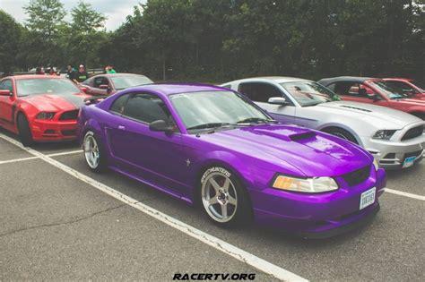 purple mustang purple mustang mustang girl hot cars