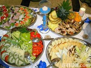 small party reception buffet table displays wedding With finger food ideas for wedding reception buffet