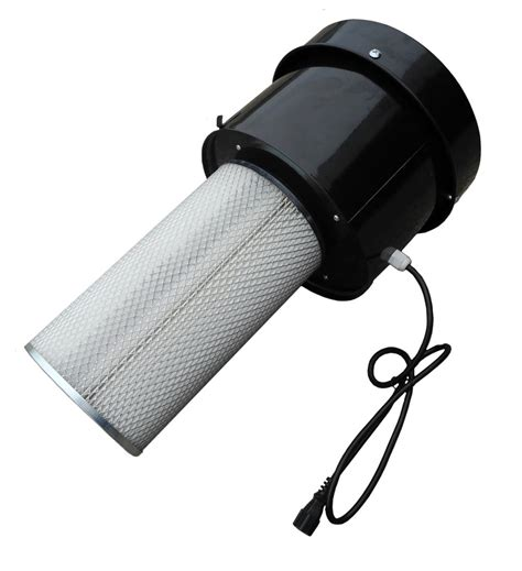 Abrasive Blast Cabinet Vacuum by Redline Sand Blast Cabinet Dust Collector Vacuum Free