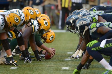 nfl playoff predictions  packers  seahawks