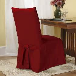 25 best ideas about dining chair slipcovers on chair seat covers dining chair seat