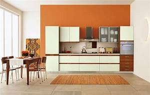 Magnolia Farbe Küche : wandfarbe zu magnolia fronten m belideen ~ Michelbontemps.com Haus und Dekorationen