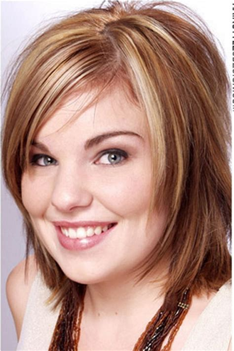 feathered haircuts for hair medium length hairstyles 2602