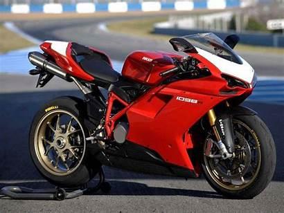Ducati Wallpapers 1098 Bike Desktop Atoz Wallpapersafari
