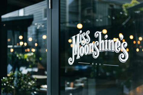 moonshine patio bar and grill parking 100 moonshine patio bar and grill parking meet
