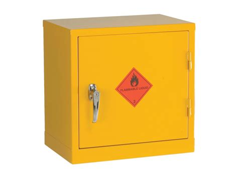 flammable liquid storage cabinet home depot flammable liquid cabinet flammable cabinets