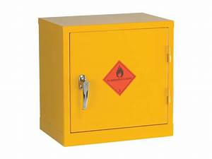 Buy flammable liquid cabinet free delivery for Kitchen colors with white cabinets with flammable liquid stickers
