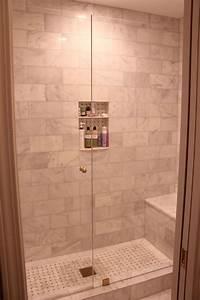 Shower Fan Light Combo
