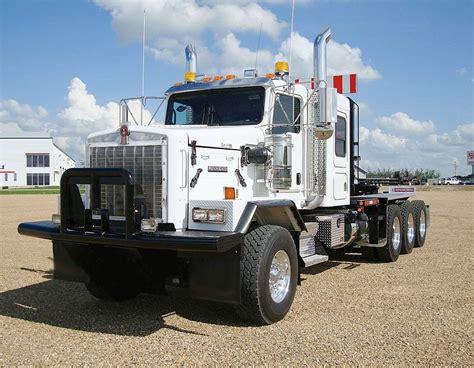 new kenworths 2016 kenworth c500 new truck specification wallwork