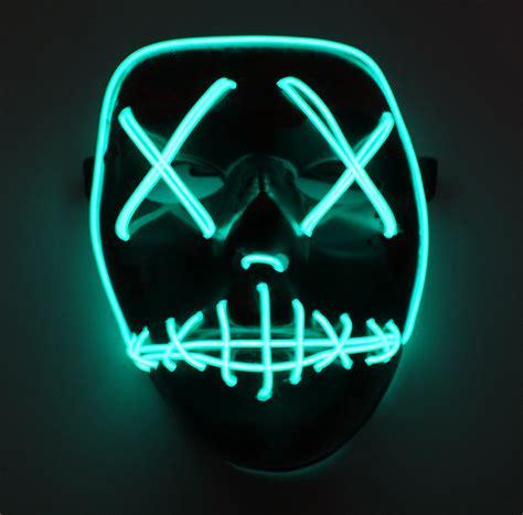 cheap kitchen backsplash 100 the purge mask cheap buy michael