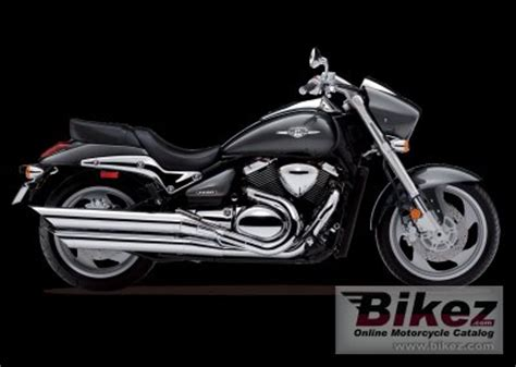 2013 Suzuki M90 Review by 2013 Suzuki Boulevard M90 Specifications And Pictures