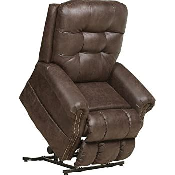 """Amazon.com: """"THE ULTIMATE LIFT CHAIR"""" - Catnapper Power"""