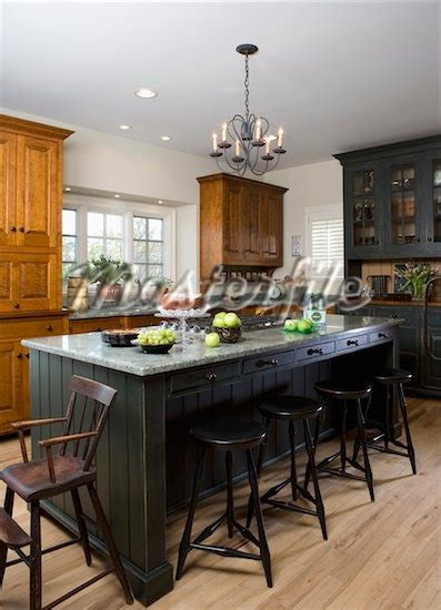 kitchen island 1262 best colonial and primitive kitchen dining and 1684