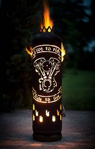 Feuerstelle Aus Gasflaschen : feuerstelle 2 zylinder hergestellt aus einer gasflasche ~ A.2002-acura-tl-radio.info Haus und Dekorationen