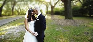 home mpa weddings wedding videographer wedding With photographer videographer wedding package