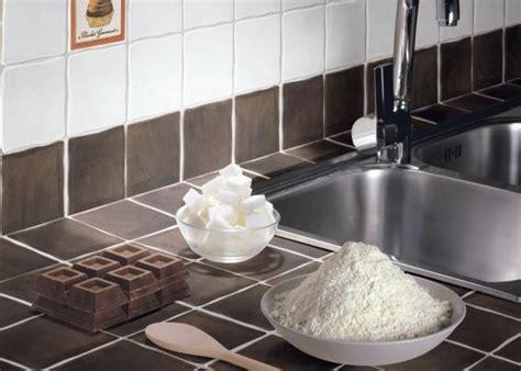 emploi cuisine suisse plan de travail arrondi cuisine deuxime jet aprs