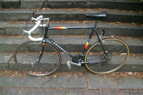 Peugeot Bike For Sale by For Sale 58cm Geared Peugeot Bicycle Lfgss