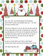 Letter From Santa Template Free Search Results Calendar 2015 View And Print The Letter To Santa Template Colour Activity Letter Template 9 Free Word PDF Documents Download Free Letters From Santa Clause Free Printable Letters From Santa Template