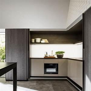Best Migliori Marche Cucine Photos Ideas & Design 2017 crossingborders us