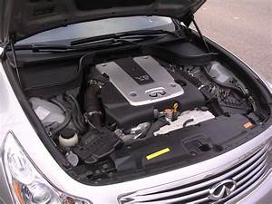 Related Keywords  U0026 Suggestions For 2006 G35 Engine