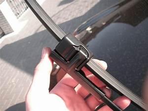 Polo 9n Scheibenwischer : pimpowski 39 s polo page ~ Blog.minnesotawildstore.com Haus und Dekorationen