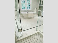 basketweave tile bathroom marble basketweave tiles