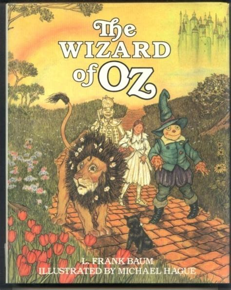 oz wizard characters books classic google giant series nz