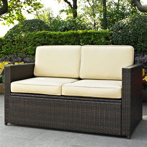 Garden Loveseats by Cheap Loveseats For Small Spaces Sofa Ideas