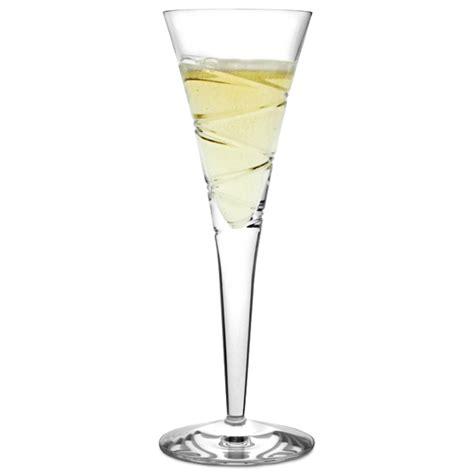 2264 aura wine glasses jasper conran aura chagne flutes 7oz 200ml drinkstuff