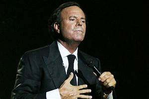 Billboard Year End Charts 2005 Julio Iglesias Won 39 T Testify In Paternity Case Billboard