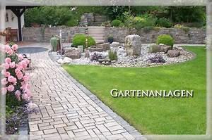 Bilder Für Garten : garten neu gestalten bilder neuesten design kollektionen f r die familien ~ Sanjose-hotels-ca.com Haus und Dekorationen