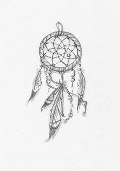 dreamcatcher tattoo wrist - Google-haku | Tattoo | Tatuointi,Tatuoinnit ja Piirtäminen