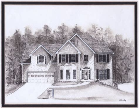 drawings  house find   images  modern house decor  architecture  https