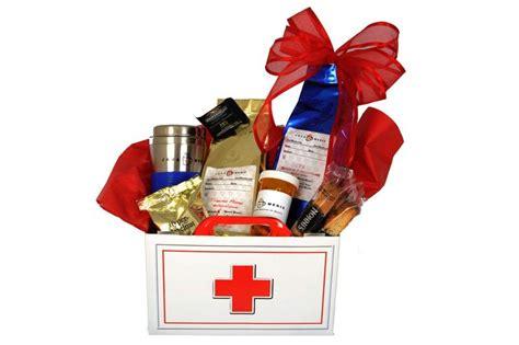Nurse Graduation Or Christmas Gift
