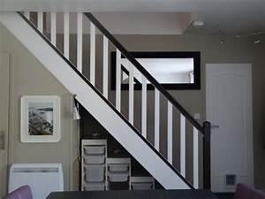 idee peinture pour une entree 20170619234847 tiawukcom With nice couleur peinture couloir sombre 16 decoration hall d entree escalier