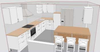 Ikea Küchenplaner Mit Welchem Programm öffnen by Br 228 Uchte Bitte Euere Hilfe Ideen Bei Der K 252 Chenplanung
