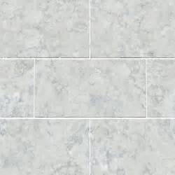 textured porcelain floor tiles textured bathroom tile designsceramic tiles texture modern with picture of ceramic tiles ideas