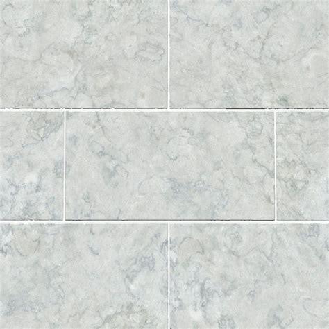 Stone Backsplash Ideas For Kitchen - grey ceramic tile texture amazing tile