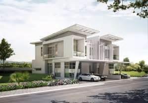 home design exterior app new home designs singapore modern homes exterior designs