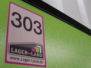 Lager Mieten München : lagerbox m nchen mieten sie ihr lager in m nchen ~ Watch28wear.com Haus und Dekorationen
