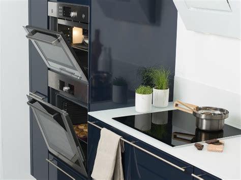 hauteur prise plan de travail cuisine cuisine les règles de base pour aménager sa cuisine