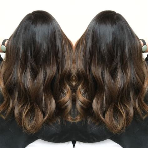 HD wallpapers hair color ideas brown skin