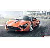 DC Avanti  Indias First Sportscar Likely To Be Launched
